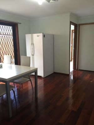 $170, Share-house, 2 rooms, Springfield Drive, Narre Warren VIC 3805, Springfield Drive, Narre Warren VIC 3805