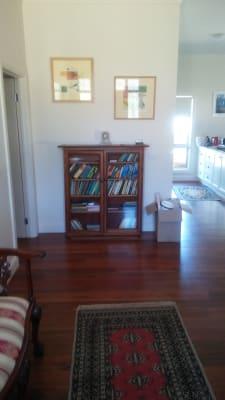 $150, Share-house, 3 bathrooms, Roadknight Street, Birregurra VIC 3242
