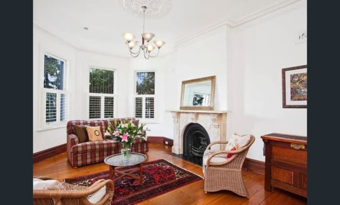 $300, Share-house, 5 bathrooms, Alice Street, Newtown NSW 2042