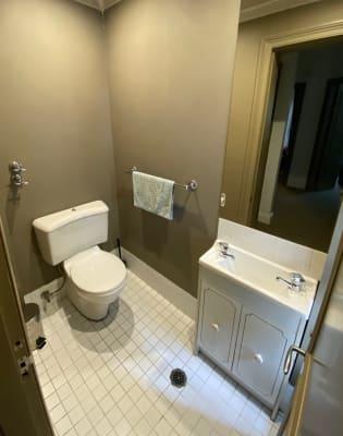 $290, Share-house, 3 bathrooms, Bourke Street, Woolloomooloo NSW 2011