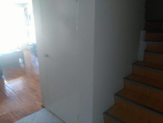 $280, Flatshare, 2 bathrooms, Dalmeny Avenue, Rosebery NSW 2018