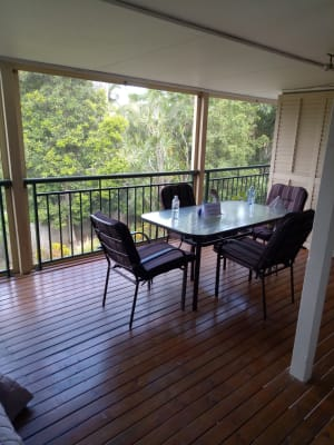 $160, Share-house, 4 bathrooms, Kilmarnock Close, Highland Park QLD 4211