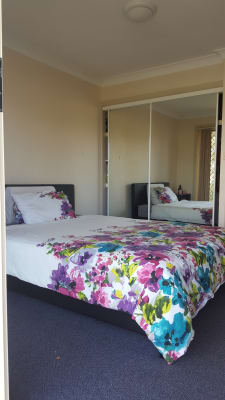 $150, Share-house, 3 bathrooms, Santa Cruz Boulevard, Clear Island Waters QLD 4226