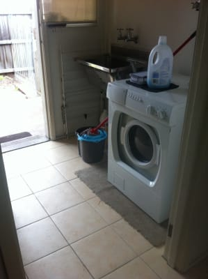 $175, Share-house, 3 bathrooms, Excelsior Drive, Frankston North VIC 3200