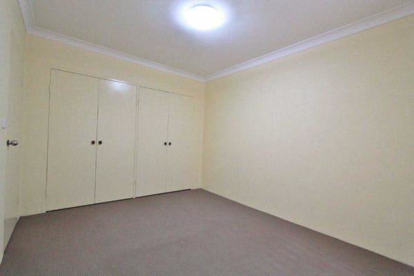 $230, Flatshare, 2 bathrooms, Bobart Street, Parramatta NSW 2150