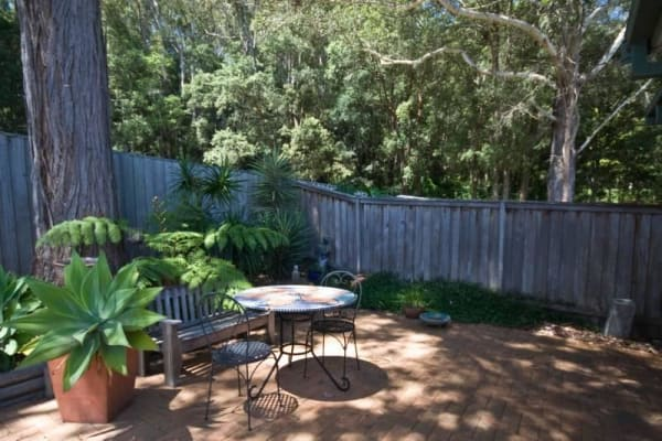 $180, Share-house, 3 bathrooms, Golden Grove Circuit, Terrigal NSW 2260