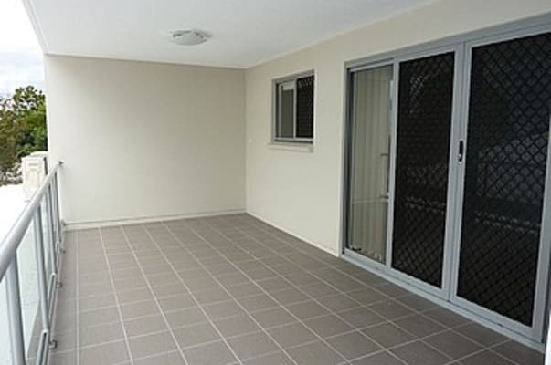 $151, Flatshare, 3 bathrooms, Rode Road, Wavell Heights QLD 4012