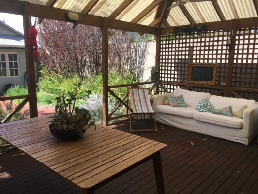 $200, Share-house, 4 bathrooms, York Street, Subiaco WA 6008