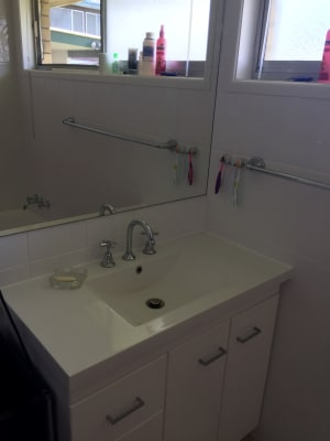 $180, Share-house, 2 bathrooms, Danina Street, Mansfield QLD 4122