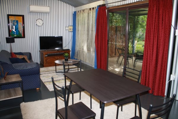 $300, Share-house, 0 bathrooms, William Street, North Wagga Wagga NSW 2650