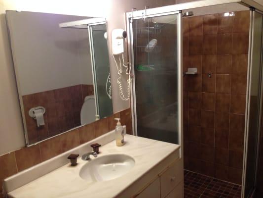 $160, Flatshare, 2 bathrooms, Oxford Street, Darlinghurst NSW 2010