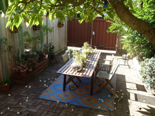 $255, Share-house, 4 bathrooms, London St, Enmore NSW 2042