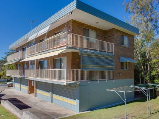 $325, Whole-property, 2 bathrooms, Figgis Street, Kedron QLD 4031