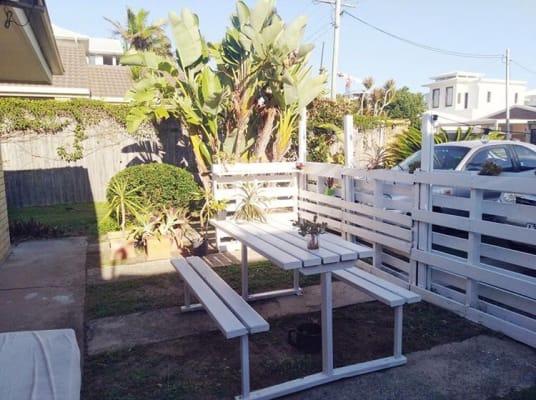 $330, Share-house, 2 bathrooms, William Street, Mermaid Beach QLD 4218