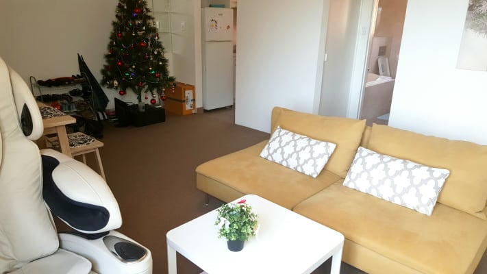 $235, Flatshare, 2 bathrooms, Botany Road, Botany NSW 2019