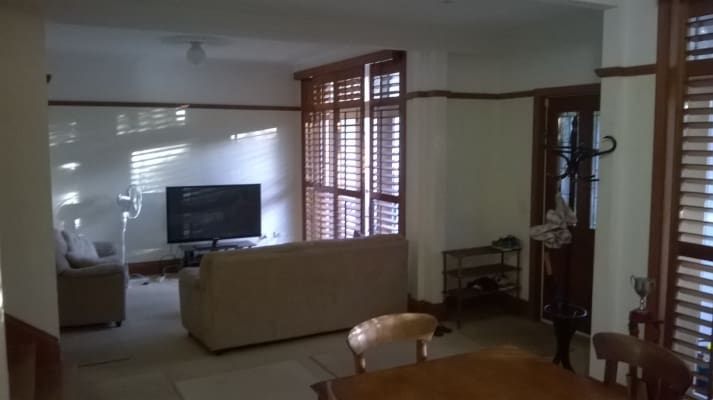 $180, Share-house, 4 bathrooms, Gregory Terrace, Spring Hill QLD 4000