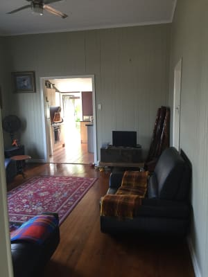 $200, Share-house, 2 bathrooms, Didsbury Street, East Brisbane QLD 4169