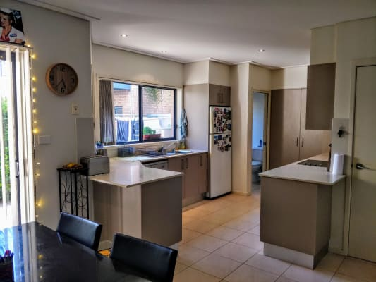 $175, Share-house, 3 bathrooms, Home Street, Port Macquarie NSW 2444