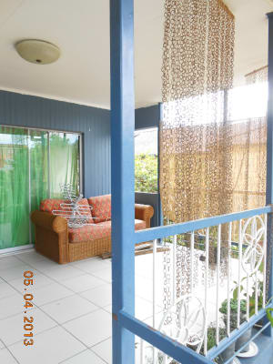 $265, Share-house, 5 bathrooms, Hampstead Road, Highgate Hill QLD 4101