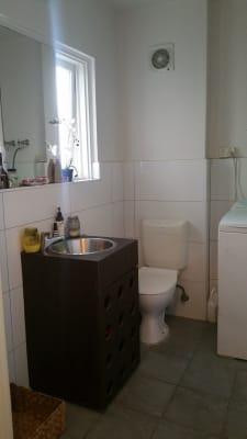 $220, Flatshare, 2 bathrooms, Charnwood Road, Saint Kilda VIC 3182