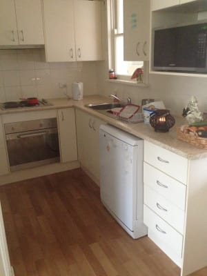 $180, Share-house, 3 bathrooms, Lords Avenue, Asquith NSW 2077