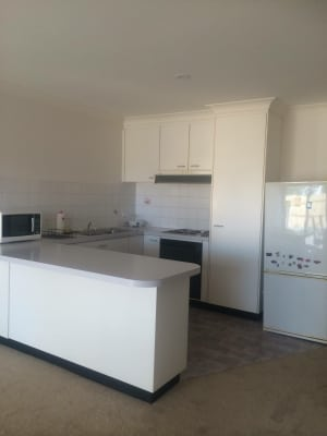 $160, Share-house, 3 bathrooms, Totterdell Street, Belconnen ACT 2617