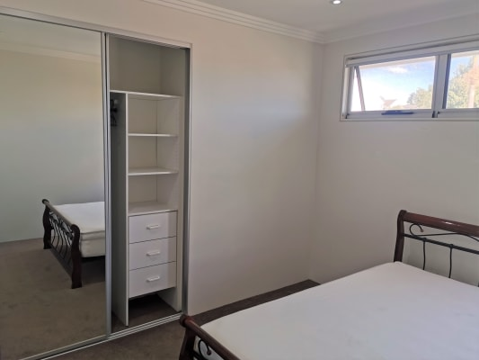 $250, Share-house, 3 bathrooms, Wetherill Street North, Silverwater NSW 2128
