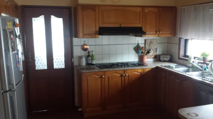 $200, Share-house, 4 bathrooms, Ohea Street, Coburg VIC 3058