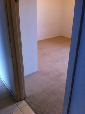 $150, Share-house, 3 bathrooms, Excelsior Drive, Frankston North VIC 3200