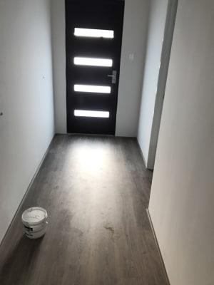 $200, Share-house, 4 bathrooms, Hancock Avenue, Aveley WA 6069