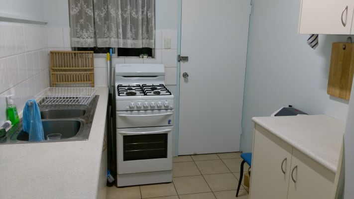 $160, Student-accommodation, 2 bathrooms, Stamford Street, Yeerongpilly QLD 4105