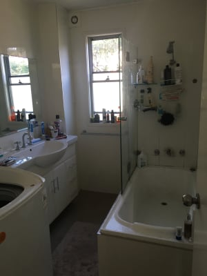 $305, Flatshare, 3 bathrooms, Wheeler Parade, Dee Why NSW 2099