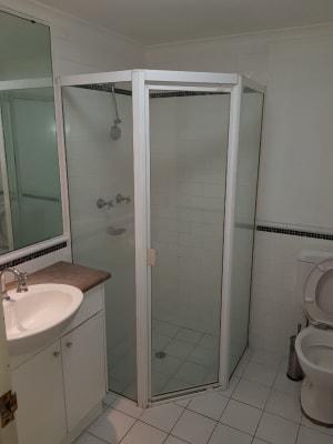 $150, Flatshare, 2 bathrooms, Jones Street, Ultimo NSW 2007