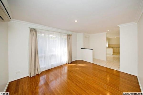 $130, Share-house, 3 bathrooms, Dover Road, Scarborough WA 6019