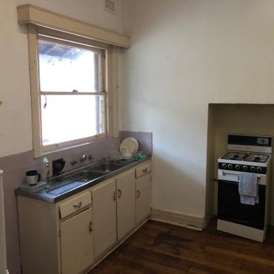 $165-200, Share-house, 2 rooms, Alma Road, Saint Kilda East VIC 3183, Alma Road, Saint Kilda East VIC 3183