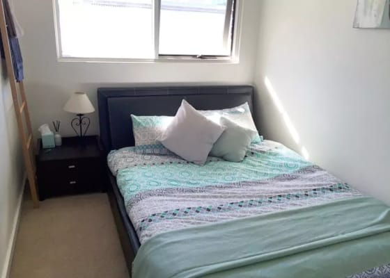 $275, Share-house, 2 bathrooms, O'Halloran Street, Adelaide SA 5000