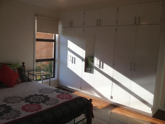 $210, Share-house, 5 bathrooms, Ocean View Avenue, Mooloolaba QLD 4557