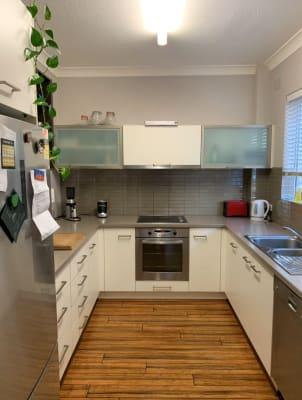$340, Flatshare, 2 bathrooms, Cowper Street, Randwick NSW 2031