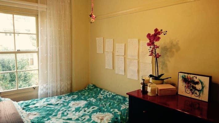 $280, Share-house, 3 bathrooms, Waterloo Street, Surry Hills NSW 2010