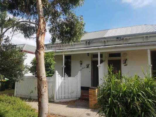 $220, Share-house, 3 bathrooms, Edward Street, Brunswick VIC 3056