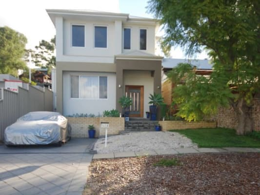 $120, Share-house, 5 bathrooms, Rochdale Road, Mount Claremont WA 6010