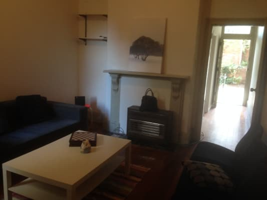 $275, Share-house, 4 bathrooms, Fitzroy Street, Newtown NSW 2042