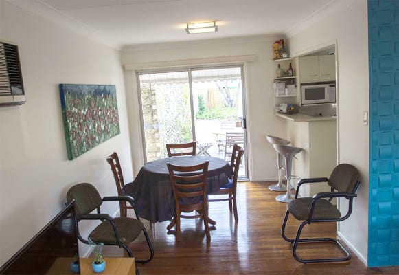 $155, Share-house, 3 bathrooms, Bendell Street, Sunnybank Hills QLD 4109