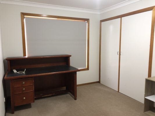 $180, Share-house, 4 bathrooms, Clothiers Creek Road, Clothiers Creek NSW 2484