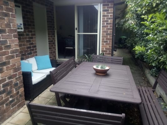 $210, Flatshare, 3 bathrooms, Thompson Street, Woonona NSW 2517
