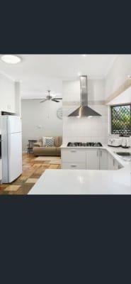 $160, Share-house, 4 bathrooms, Robert Road, Bentley Park QLD 4869