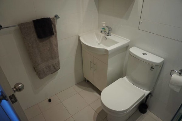 $170, Flatshare, 2 bathrooms, Alison Road, Randwick NSW 2031