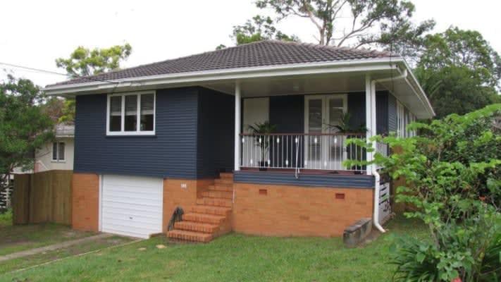 $190, Share-house, 3 bathrooms, Kirby Road, Aspley QLD 4034