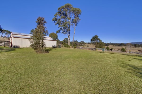 $300, Share-house, 3 bathrooms, Slopes Road, Kurmond NSW 2757