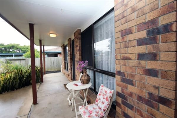 $145, Share-house, 3 bathrooms, Elmes Road, Rocklea QLD 4106